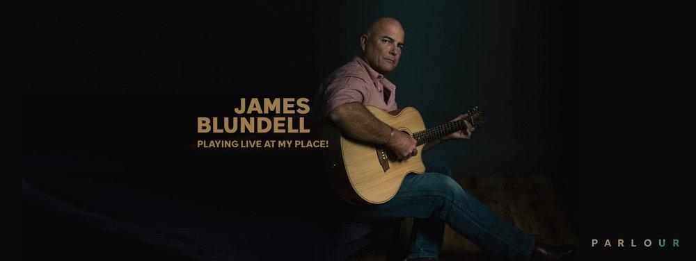 James Blundell Host Banner.jpg