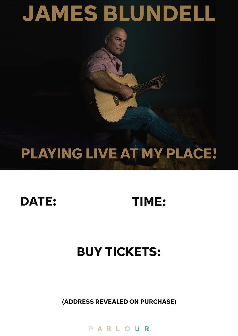 James Blundell Host Poster.jpg