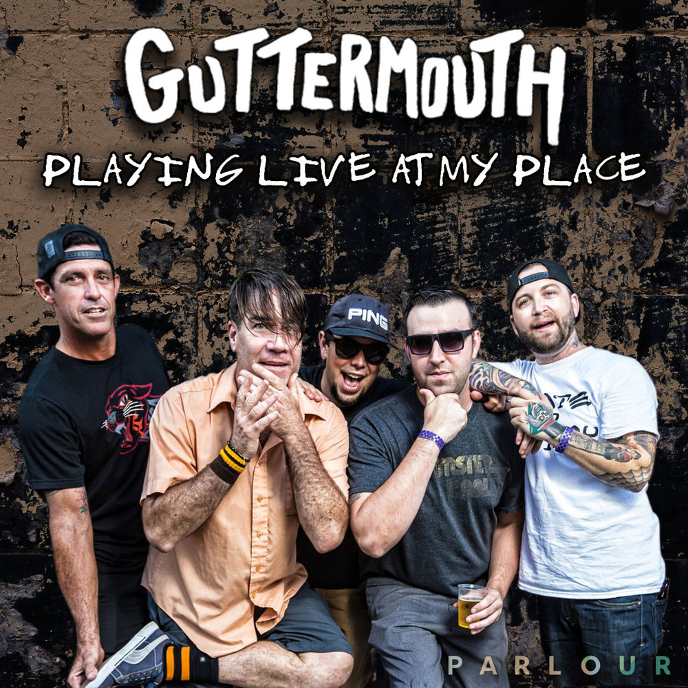 Guttermouth Social Post.jpg