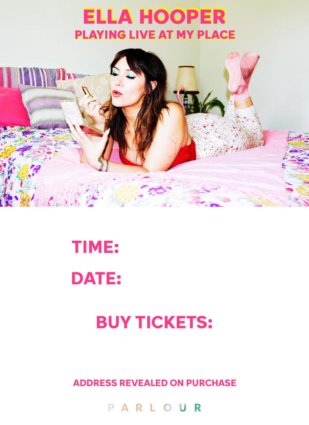 Ella Hooper Host Poster.jpg