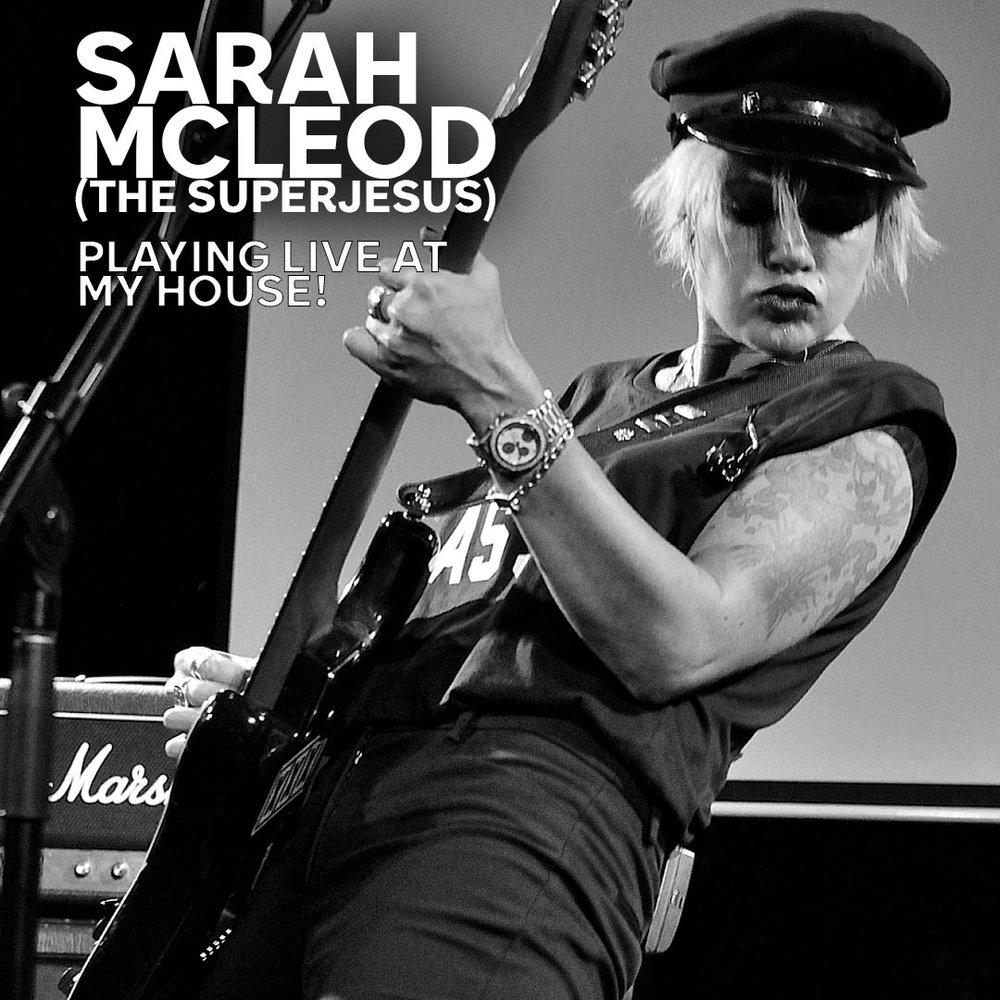 Sarah McLeod Host Socials.jpg