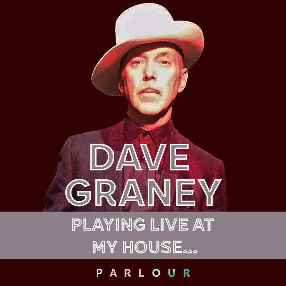 Dave Graney Host Post.jpg