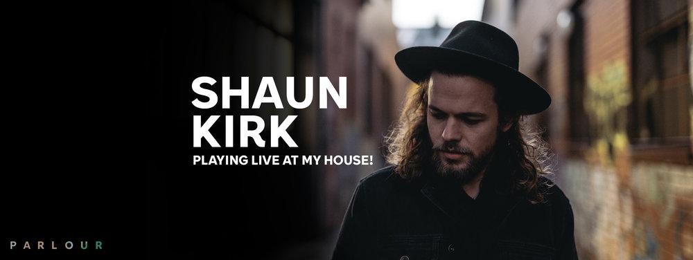 Shaun Kirk Banner.jpg