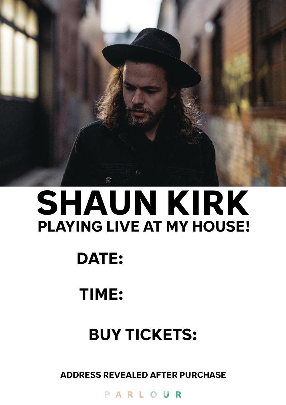 Shaun Kirk Poster.jpg