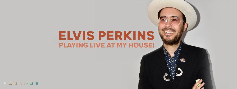 Elvis Perkins Host Banner.jpg