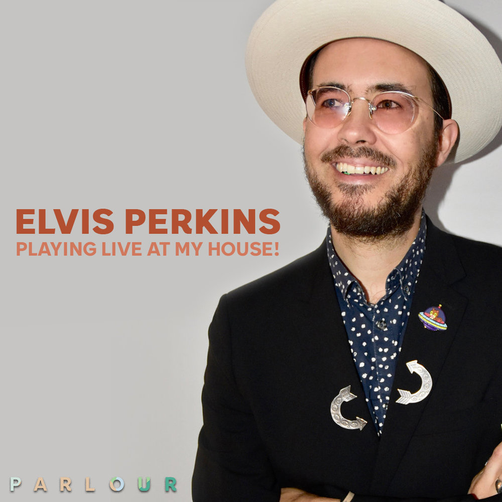 Elvis Perkins Host Socials.jpg