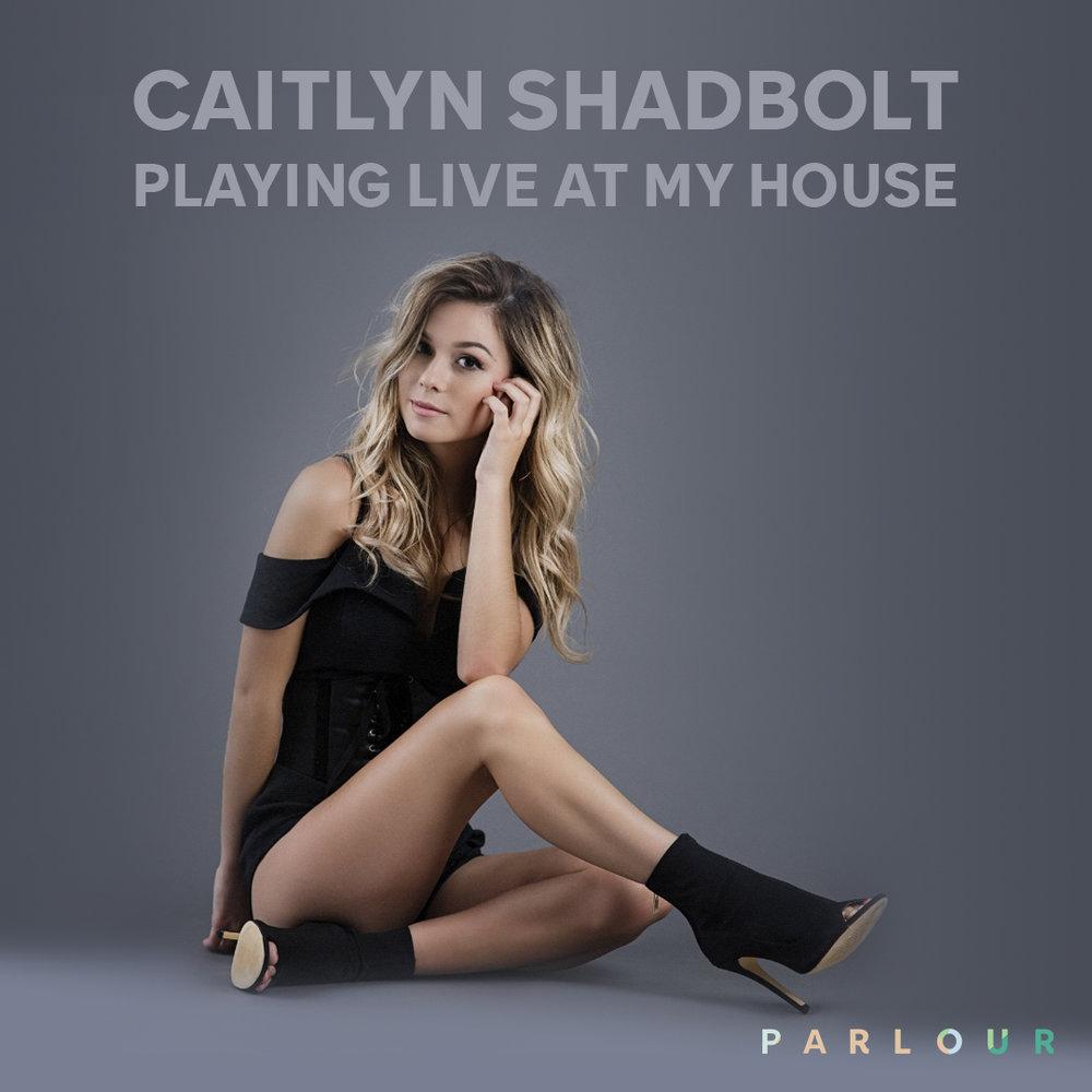 Caitlyn Shadbolt Host Social.jpg