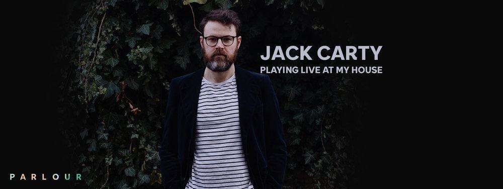 Jack Carty Host Banner.jpg