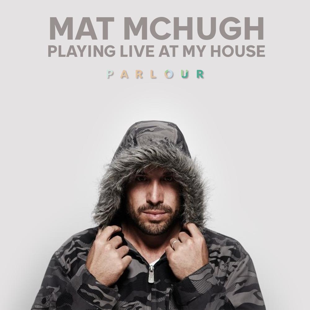 Mat McHugh Host Social Post.png