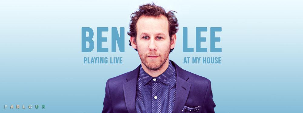 Ben Lee Host Banner.jpg