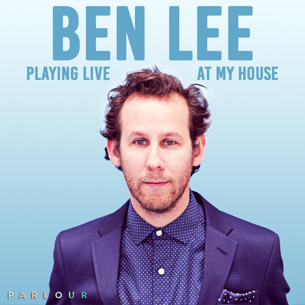 Ben Lee Host Social Post.jpg