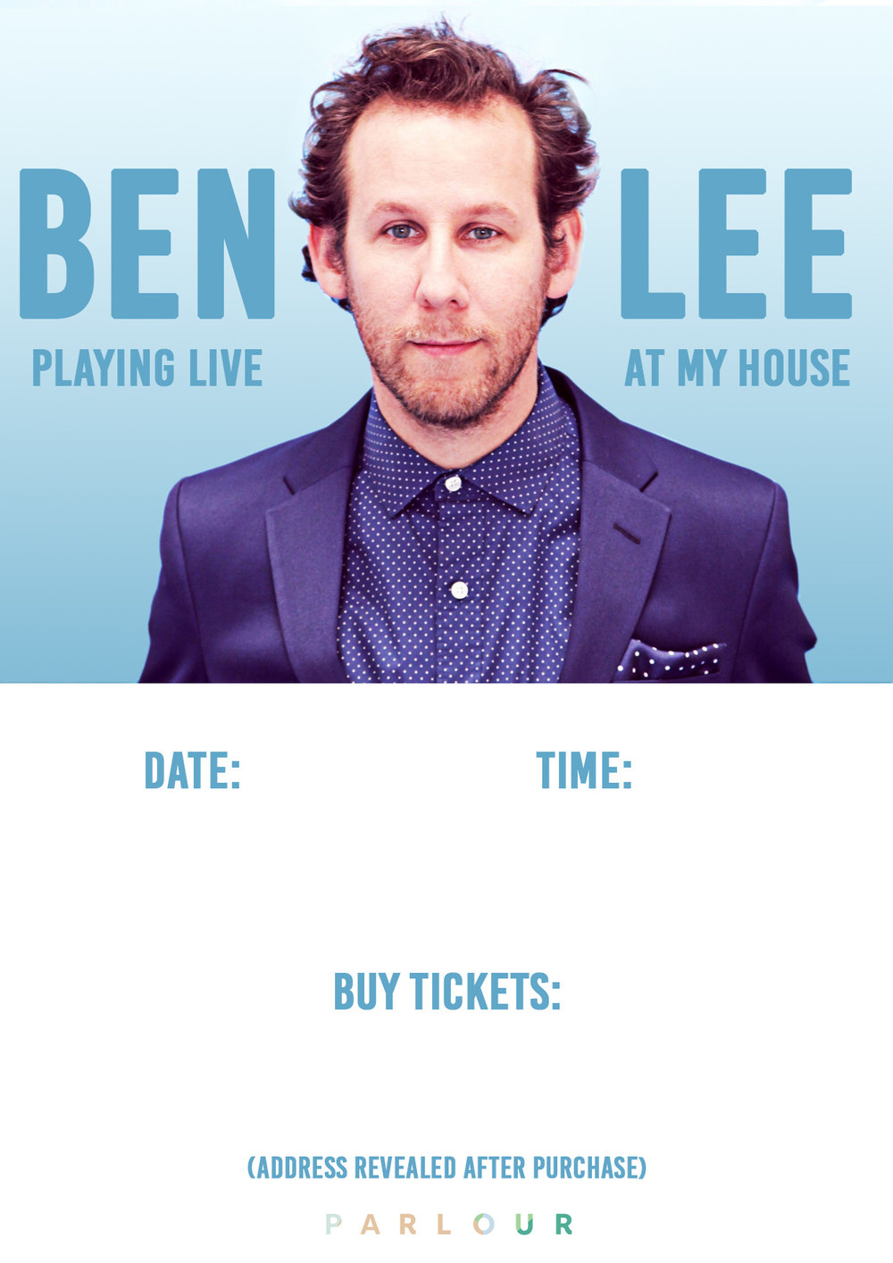 Ben Lee Host Poster.jpg