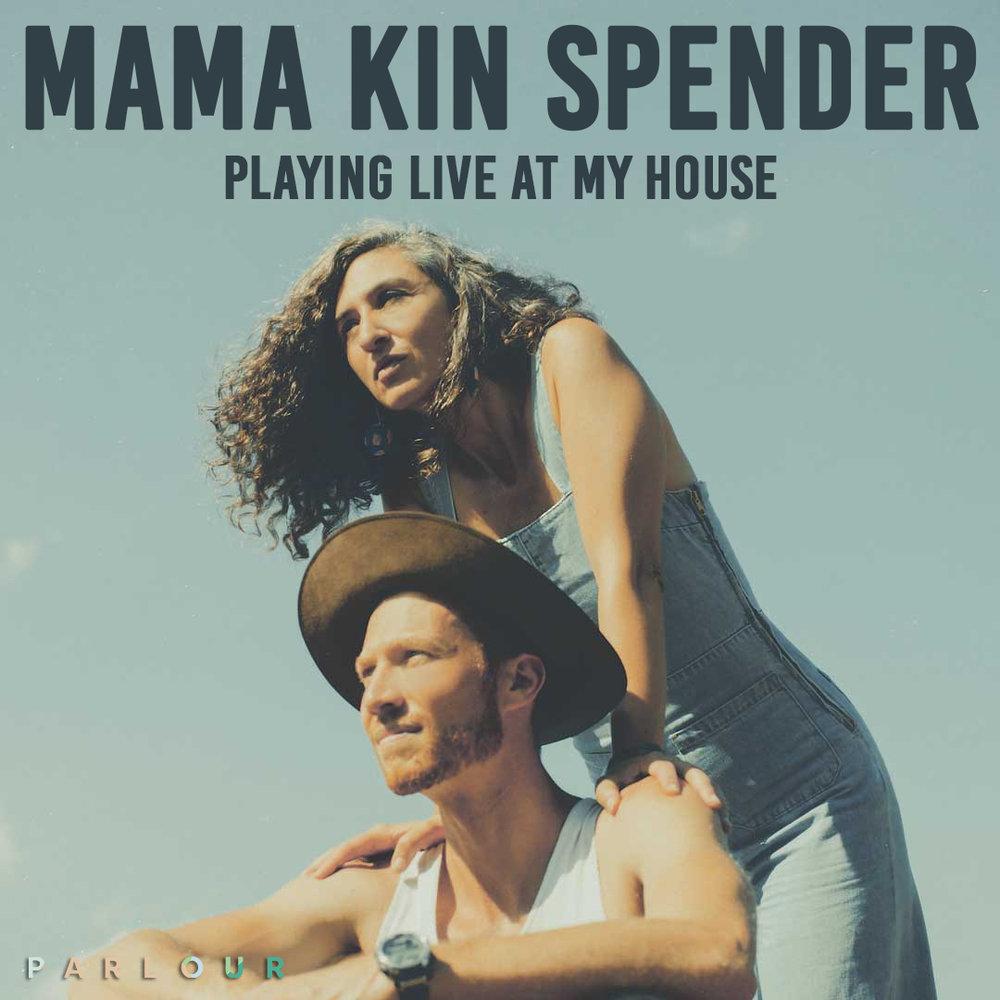 Mama Kin Spender Host Social Post.jpg