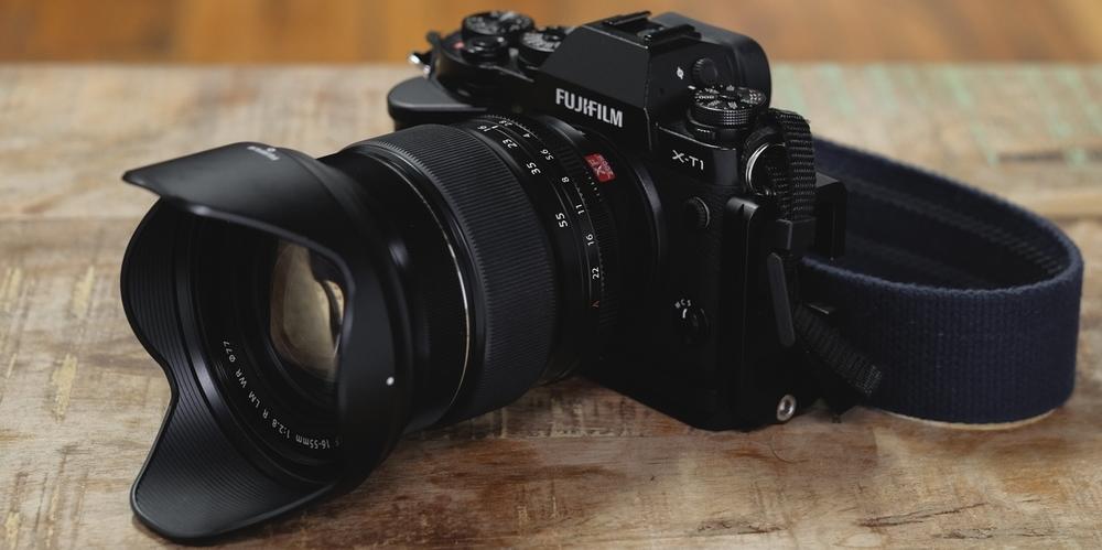 Fujifilm-X-T1-XF-16-55-mm-lens.jpg