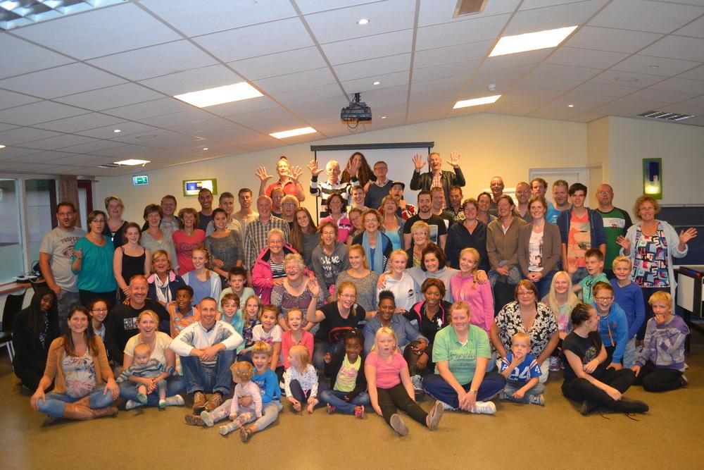 2015 09 Gemeenteweekend  (122).JPG