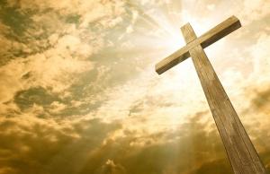 kruis.jpg