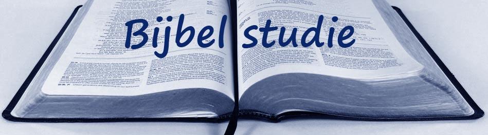 Bijbelstudie.jpg