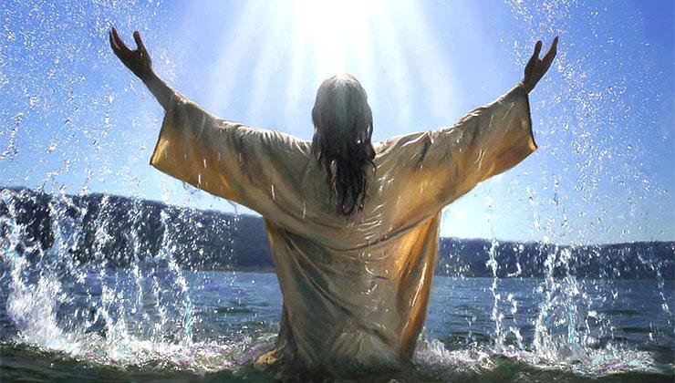 doop.jpg