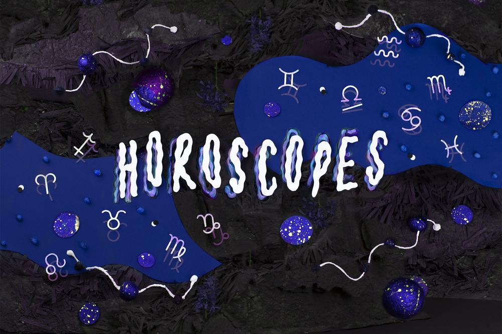 Lennyscopes_nicolelicht