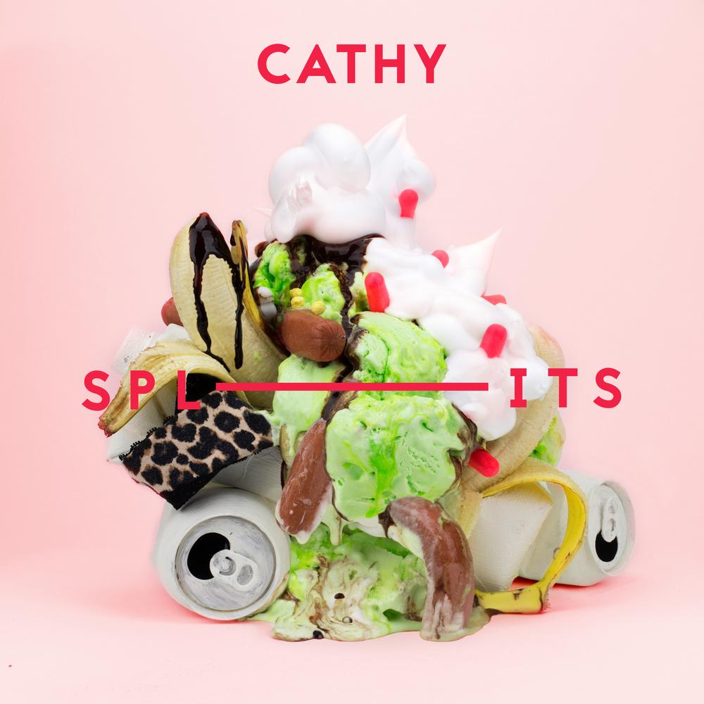 Cathy_Splits_Nicole-Licht