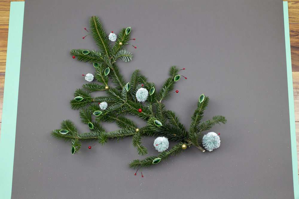Happy-Holidays_2015_Process_Nicole-Licht