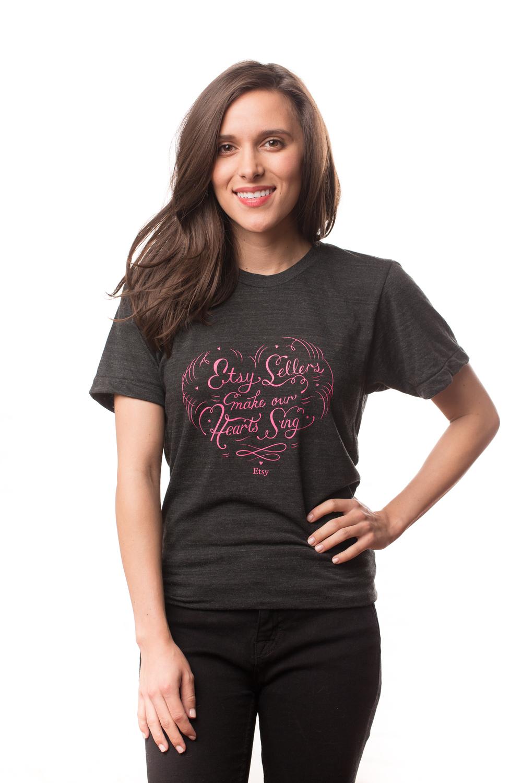 Etsy_community_t-shirt_Nicole-Licht