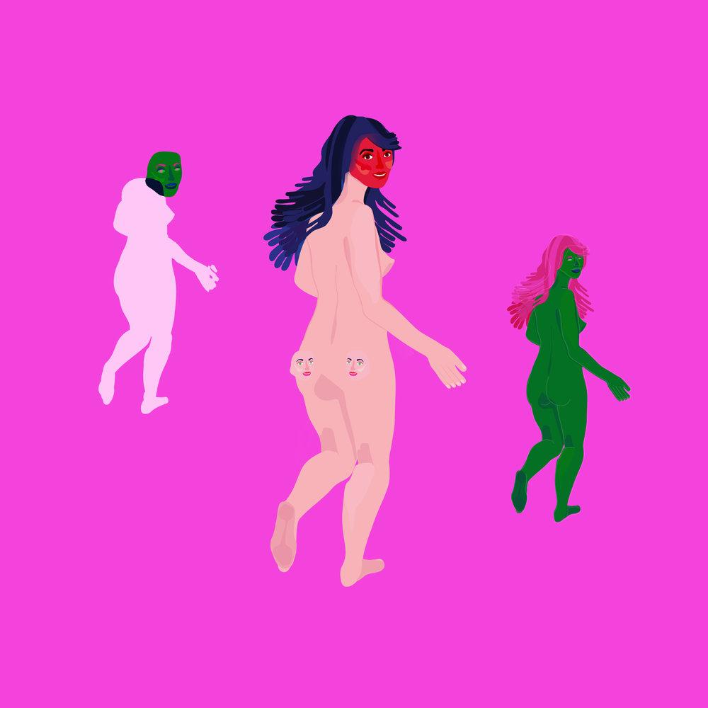 PinkLadies_Nicole-Licht