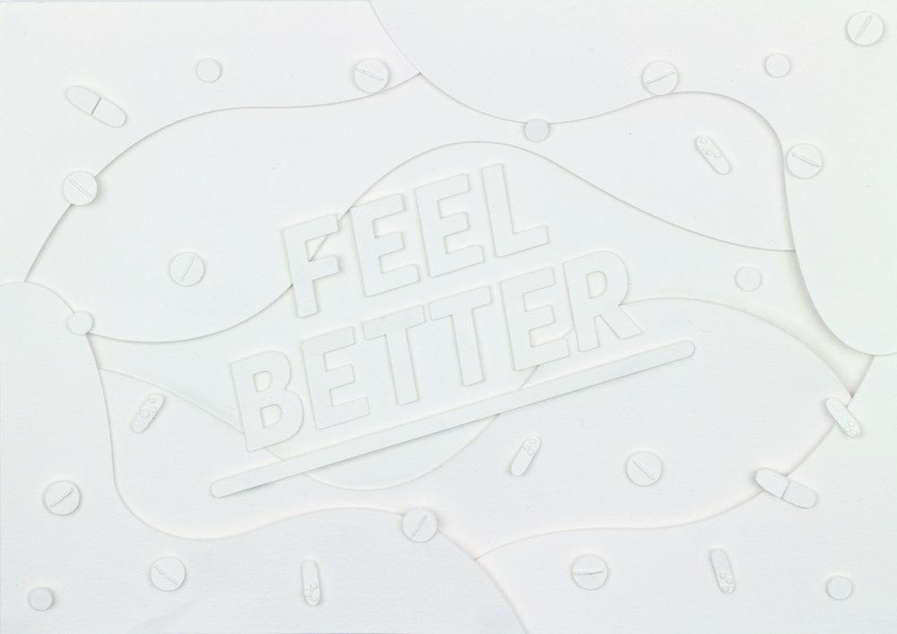 feelbetter_precolor_Nicole-Licht