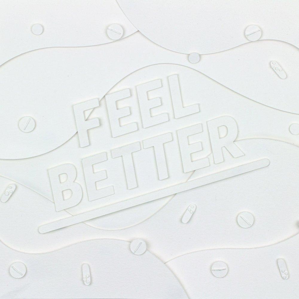 feelbetter_crop_Nicole-Licht