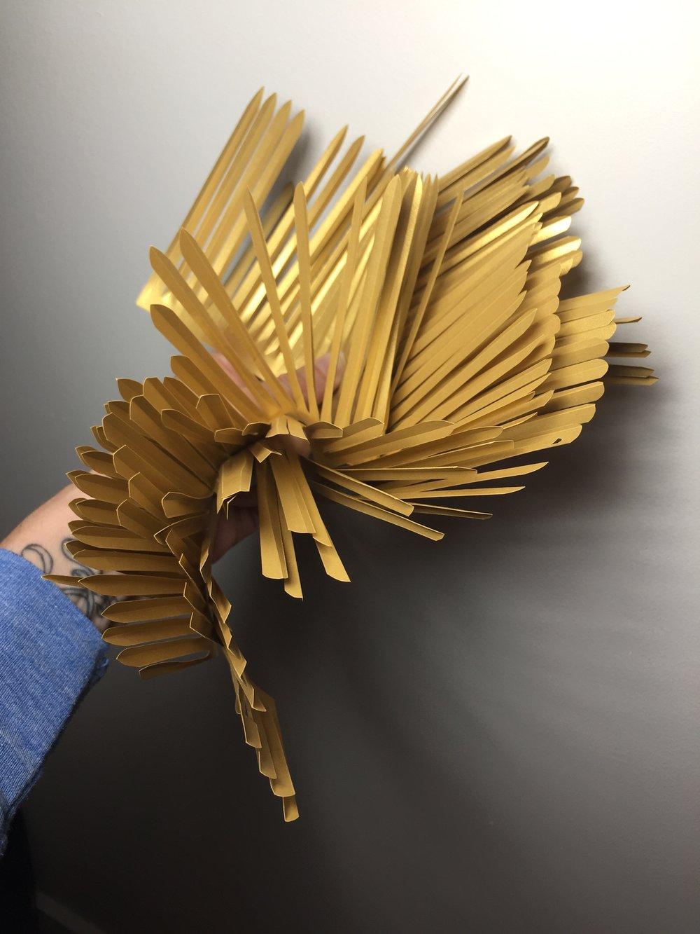 paperexperiments_Nicole-Licht