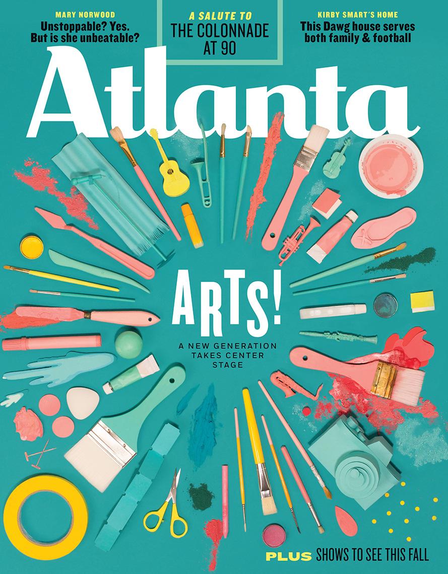 AtlantaMagcover_NicoleLicht_Portfolio.jpg