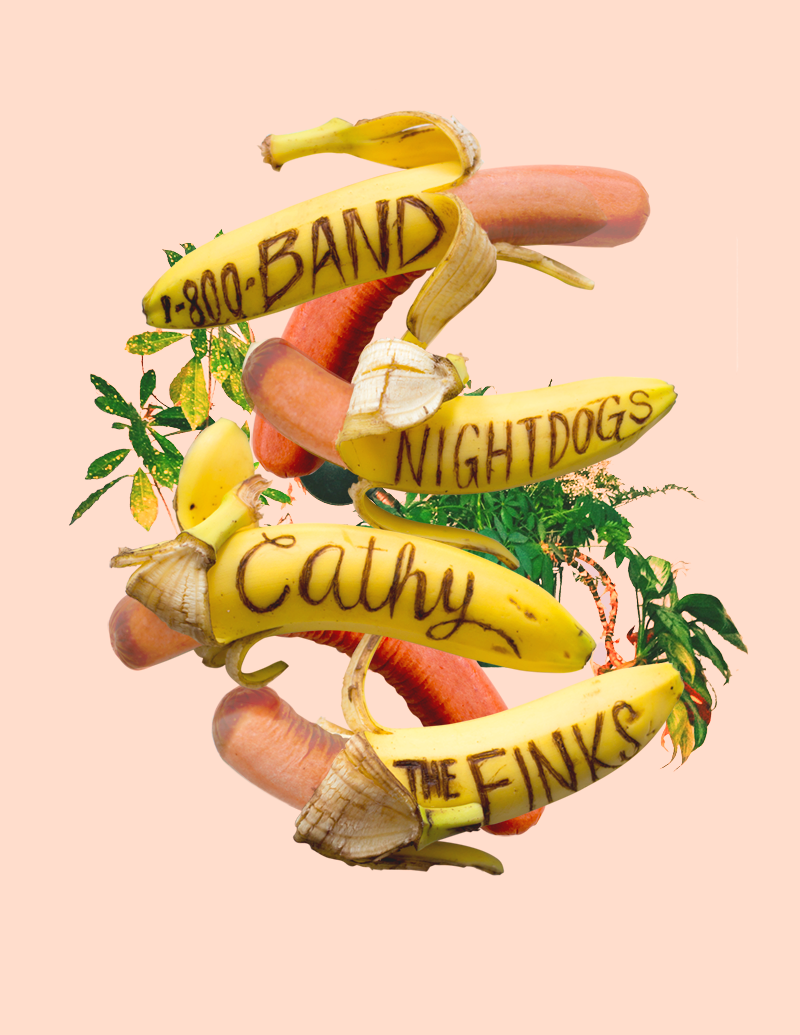 cathy-is-bananas_NicoleLicht.png