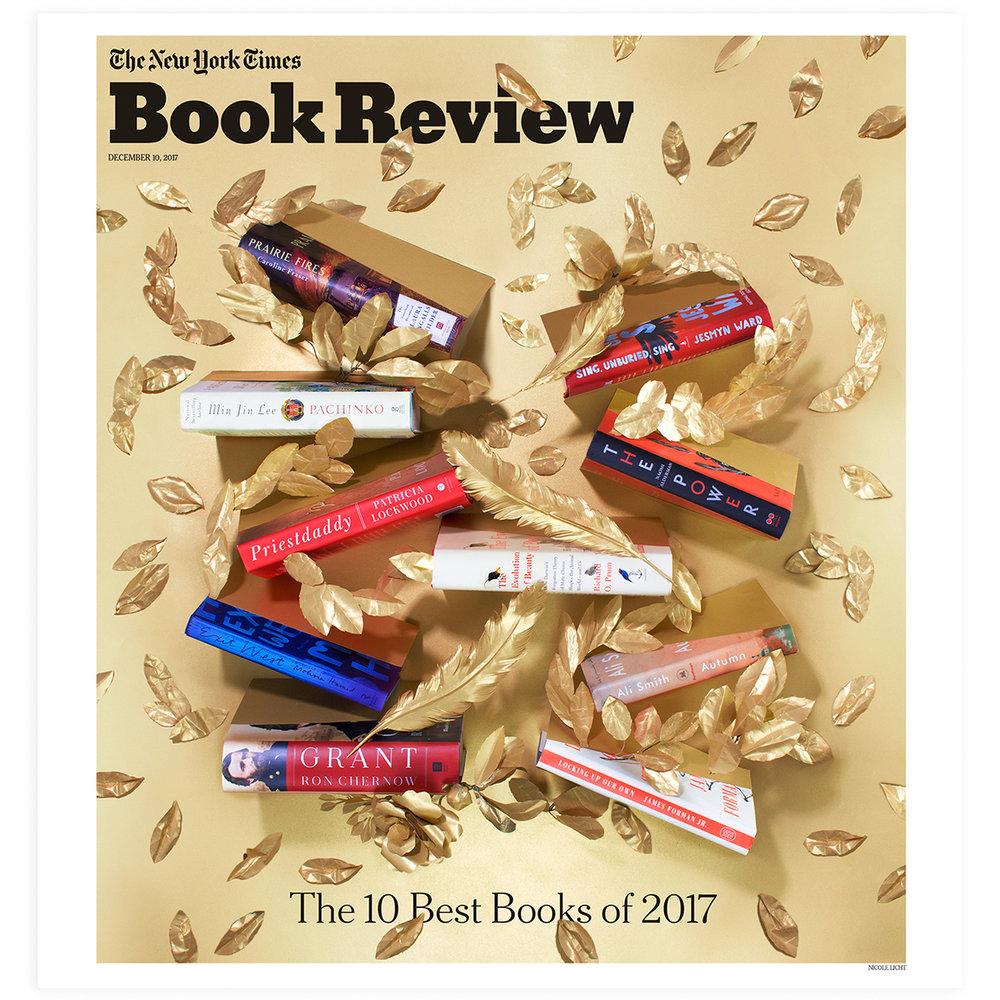 NYT10BestBooksCover_Nicole Licht.jpg