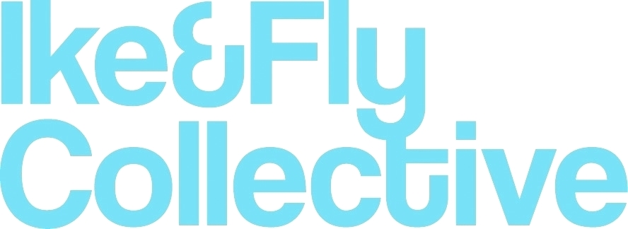 Ike & Fly Collective