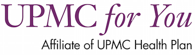 UPMC for you-logo.png