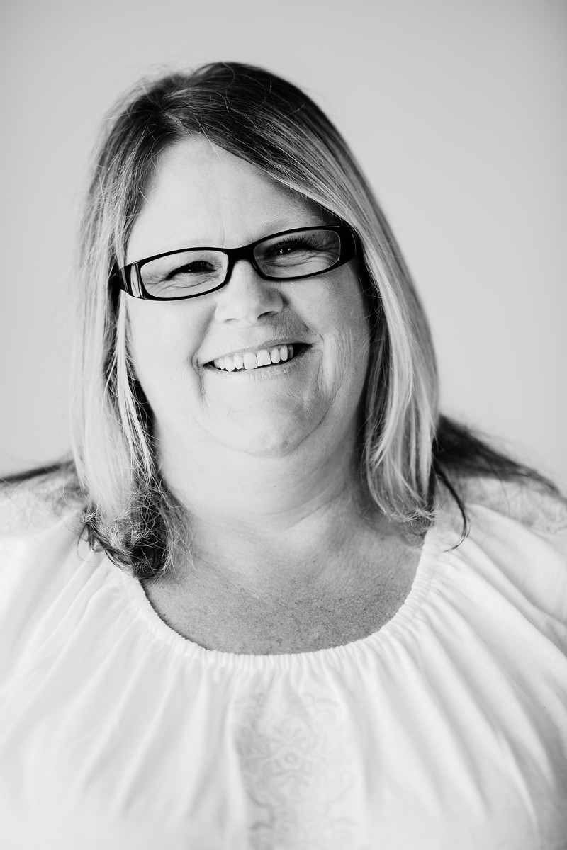 annette edwards - photo credit: 4 creeks creative