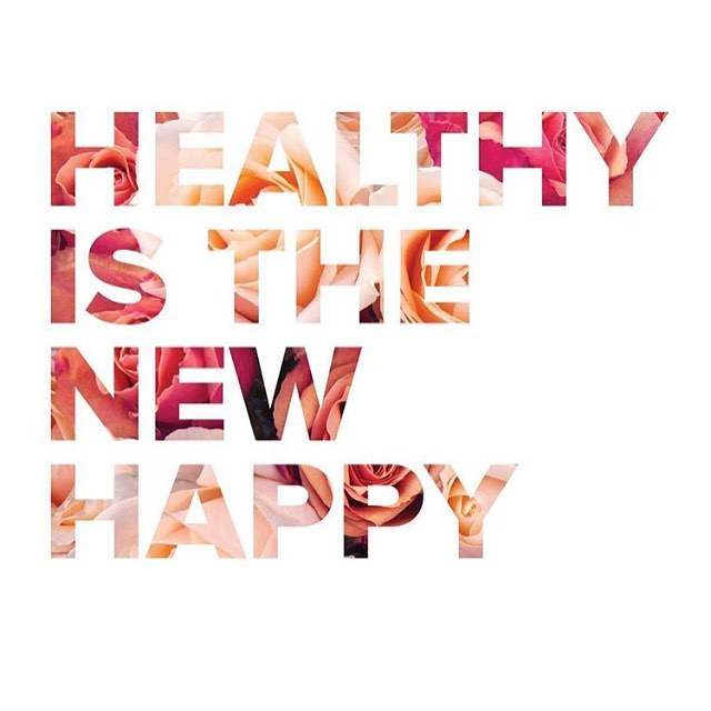 It sure is!!! 😍💓🦄 #Healthy #Happy #ChangingLives #threespotsleft #30DaytohealthyLiving #detox #TheHealthRevolution