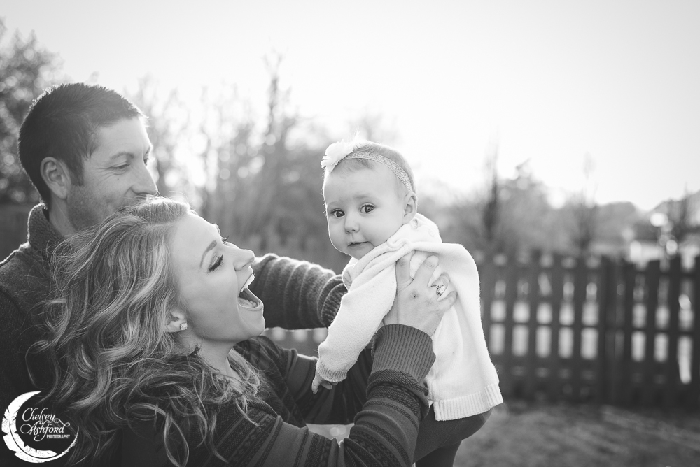 Family/Children, Chelsey Ashford Photography. www.cmaphoto.co