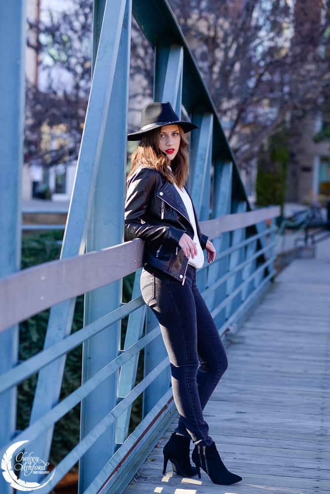 MillieWater-21.jpg