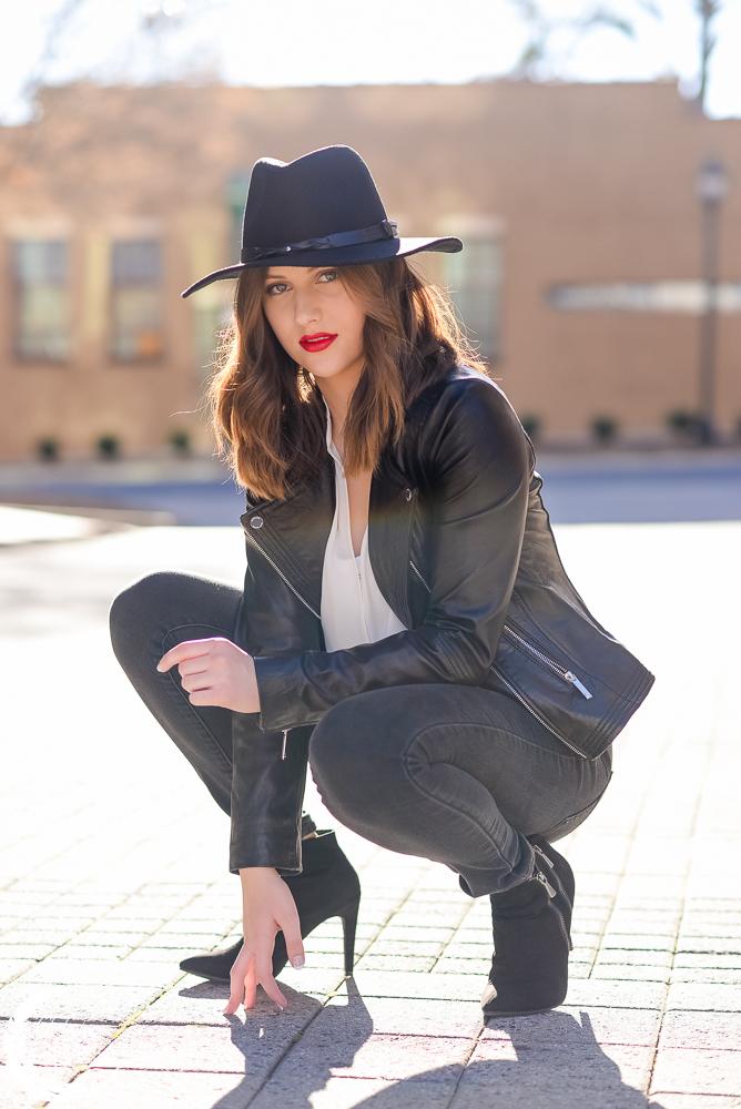 MillieWater-35.jpg