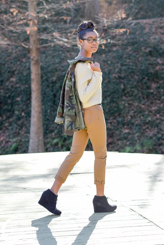 MillieWater-48.jpg
