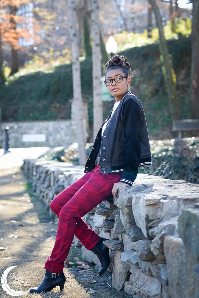 MillieWater-60.jpg