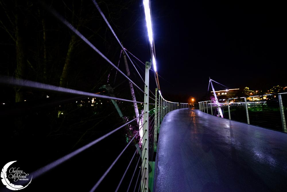 fallsparknight_web-3.jpg