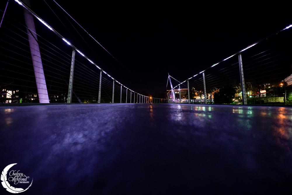fallsparknight_web-6.jpg