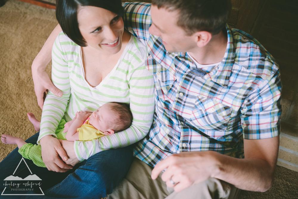 http://www.cmaphoto.co/blog/2015/2/19/della-newborn