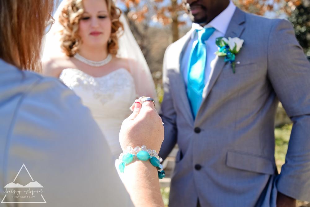 Jessie_Sean_Wedding_Web-44.jpg