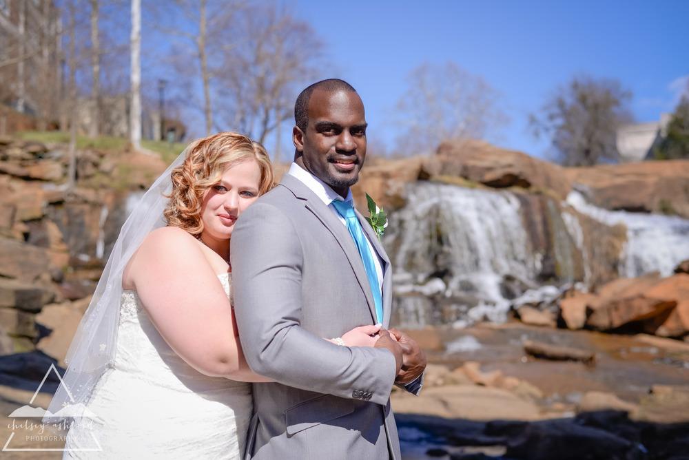 Jessie_Sean_Wedding_Web-66.jpg