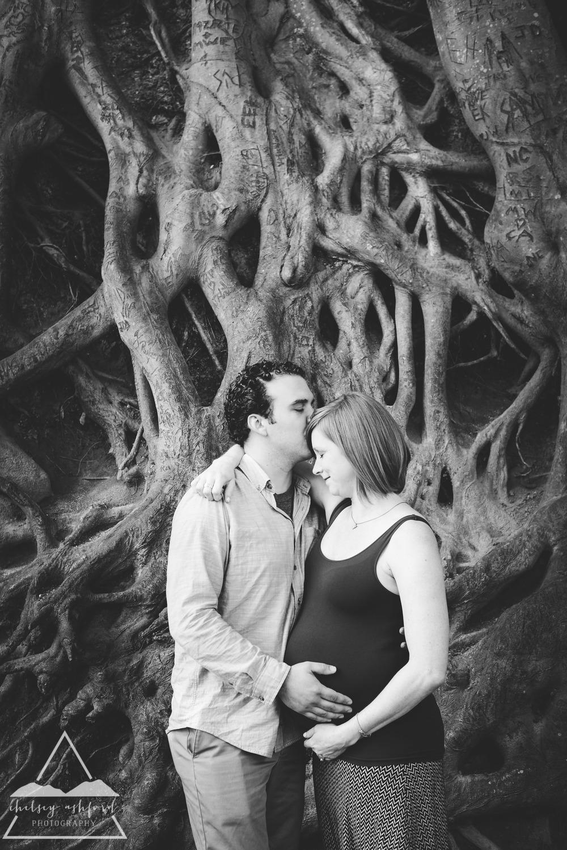 Bonnie_Maternity_web-36.jpg