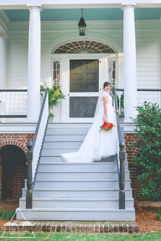 Sylvia_bridals_web-3.jpg
