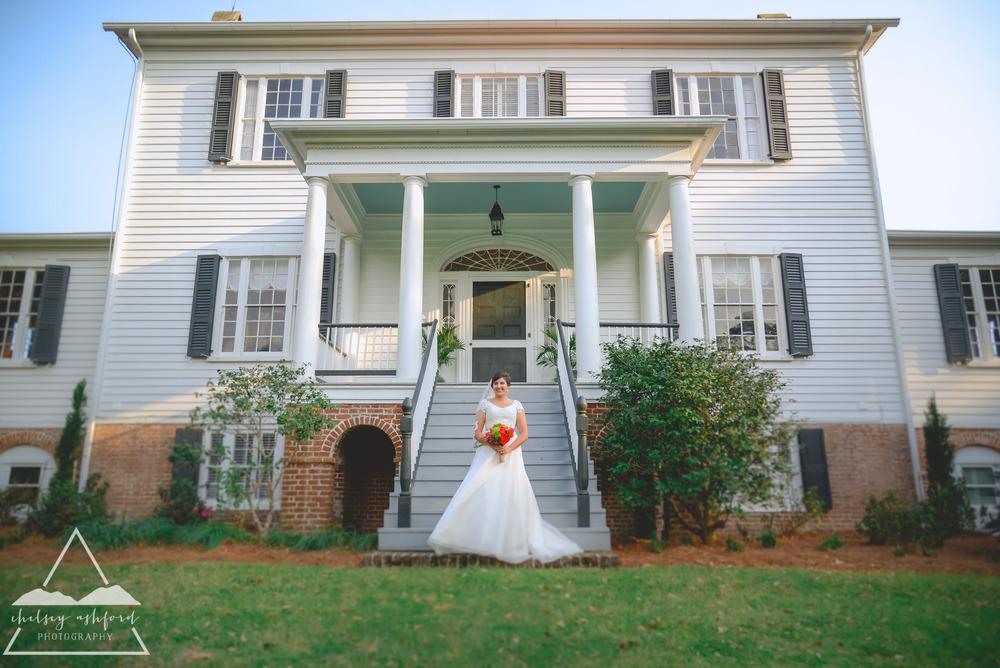 Sylvia_bridals_web-5.jpg